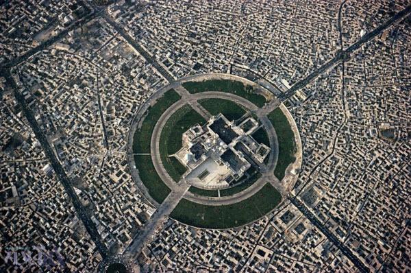 iran-georg-gerster17