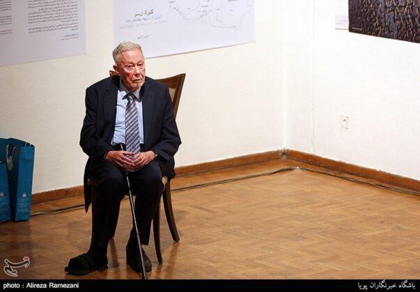 iran-georg-gerster19
