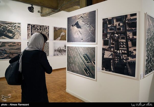 iran-georg-gerster8