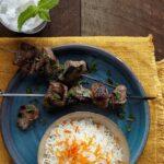 kebab2