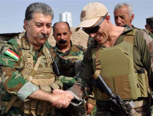 kurdish-terrorist-group