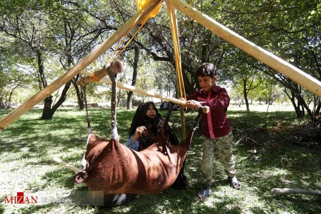 nomads-school-14