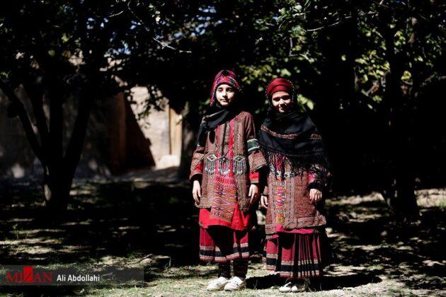 nomads-school-2