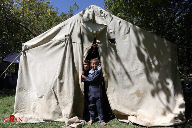 nomads-school-30