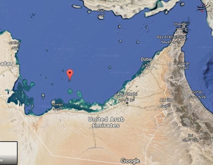 persian-gulf-island