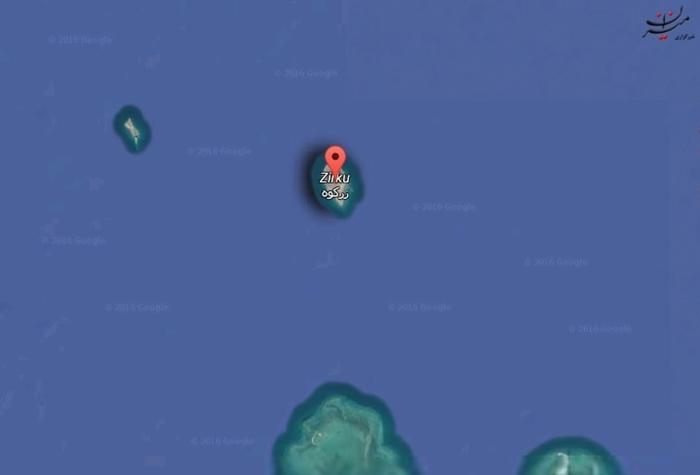 persian-gulf-island2
