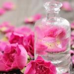 rose-oil