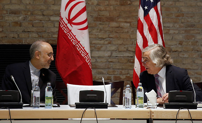 salehi-moniz