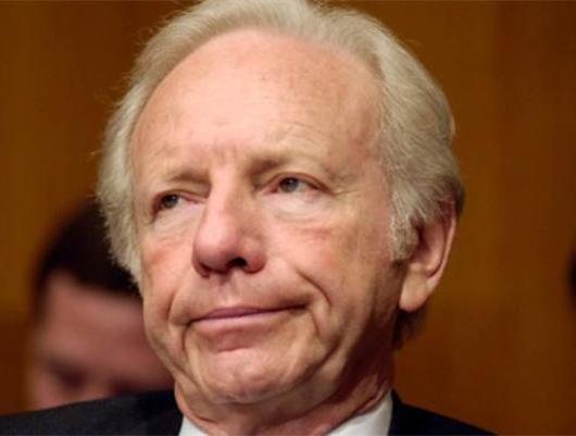 senator-joseph-lieberman