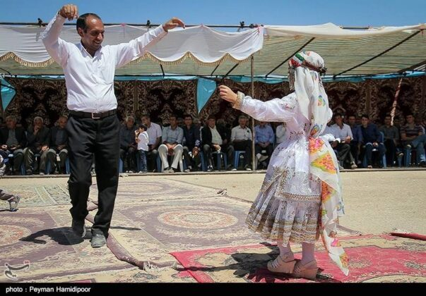 wedding-northern-khorasan-11