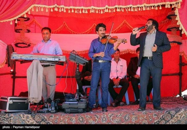 wedding-northern-khorasan-12