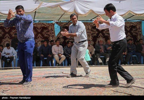 wedding-northern-khorasan-14