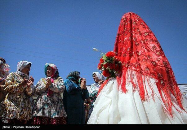 wedding-northern-khorasan-2