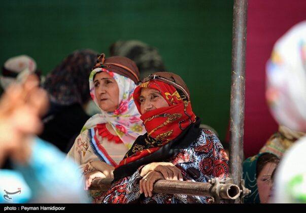 wedding-northern-khorasan-20