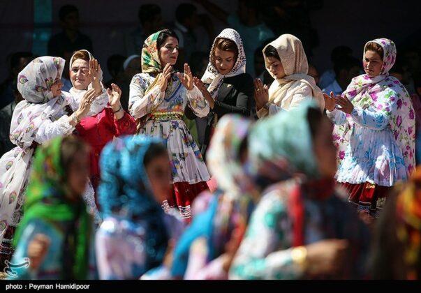 wedding-northern-khorasan-22