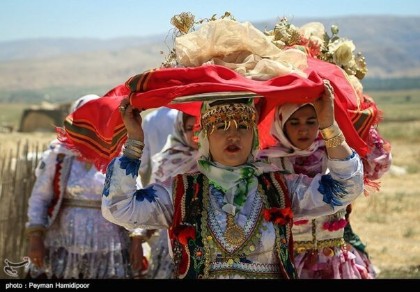 wedding-northern-khorasan-25