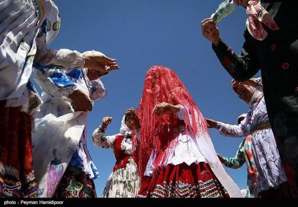 wedding-northern-khorasan-27