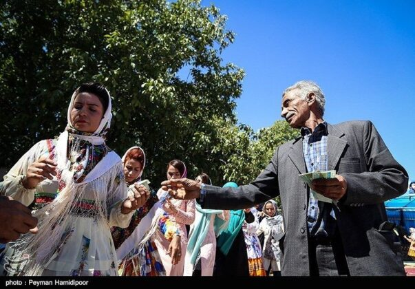wedding-northern-khorasan-28