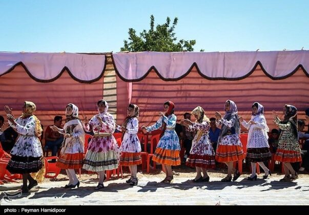 wedding-northern-khorasan-30
