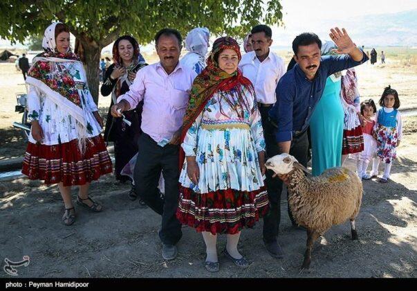 wedding-northern-khorasan-31