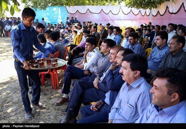 wedding-northern-khorasan-32