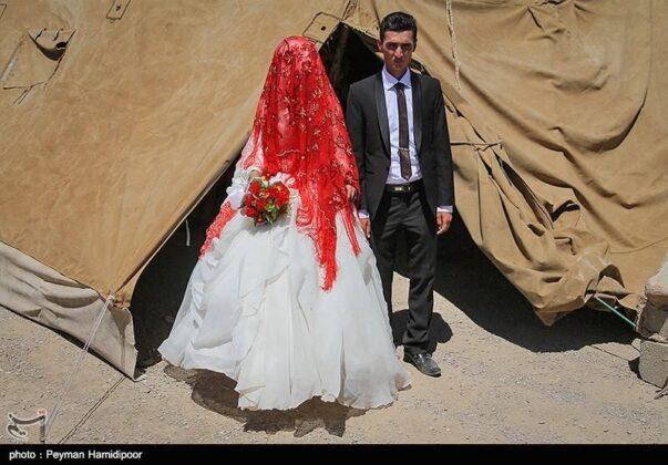wedding-northern-khorasan-4