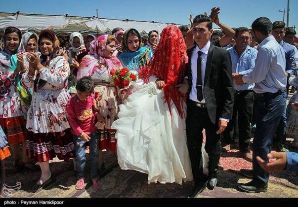 wedding-northern-khorasan-5