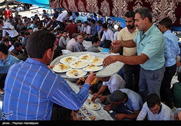 wedding-northern-khorasan-6
