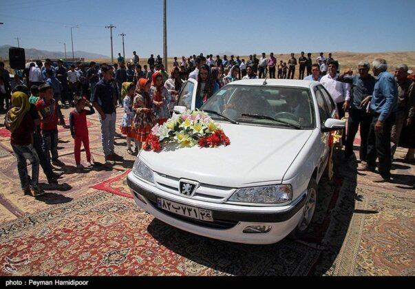 wedding-northern-khorasan