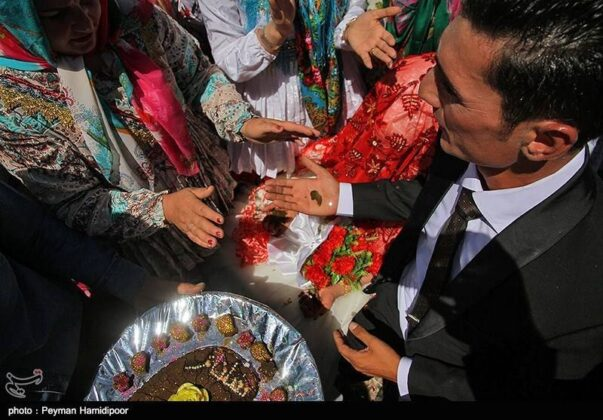 wedding-northern-khorasan-7