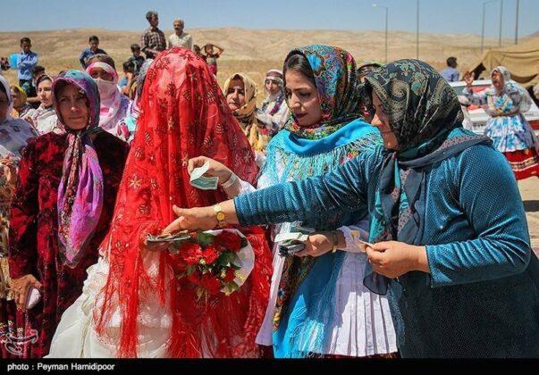 wedding-northern-khorasan-8