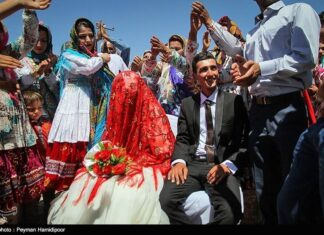 wedding-northern-khorasan-9