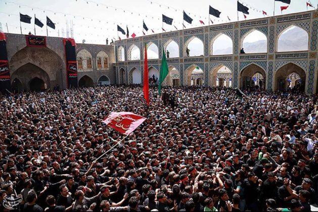 Mashhad-e Ardehal