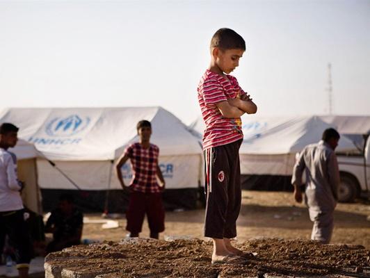 140616_iraq_irbil_refugee_825a_3