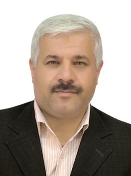 Babollah Abedinzadeh