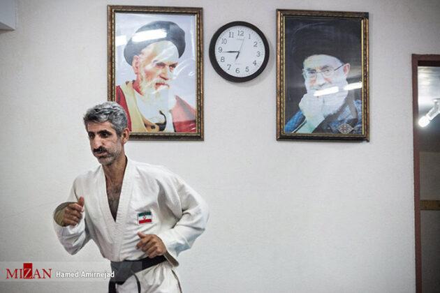 Yadollah Javanian
