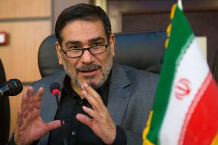 Iran Urges Collective Cooperation to Tackle Regional Security Challenges