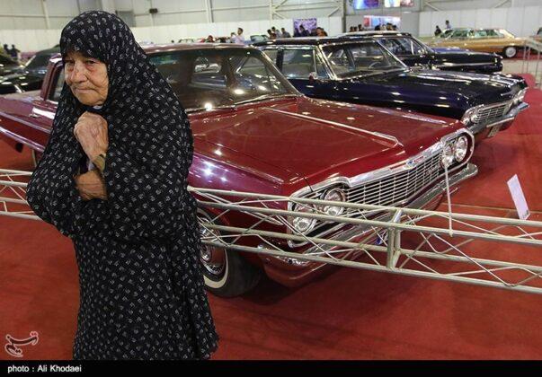 classic-cars-10