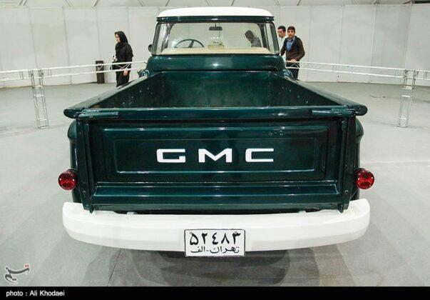 classic-cars-11