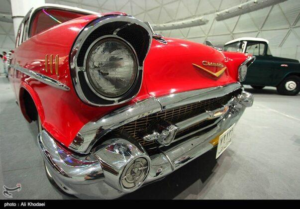 classic-cars-13