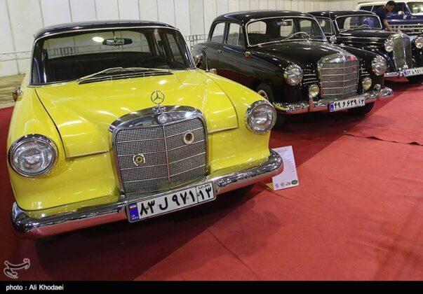 classic-cars-14