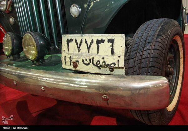 classic-cars-7