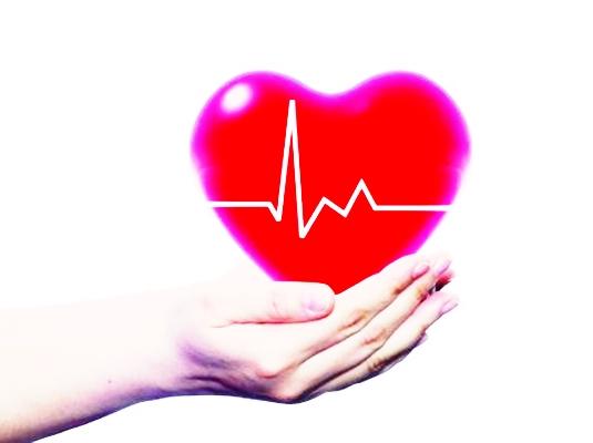 heart-in-hands-620x350