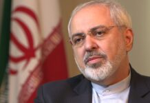 """Iran Derives Stability from Its People, Not from Coalitions"""