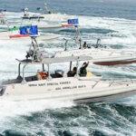 irgc-navy