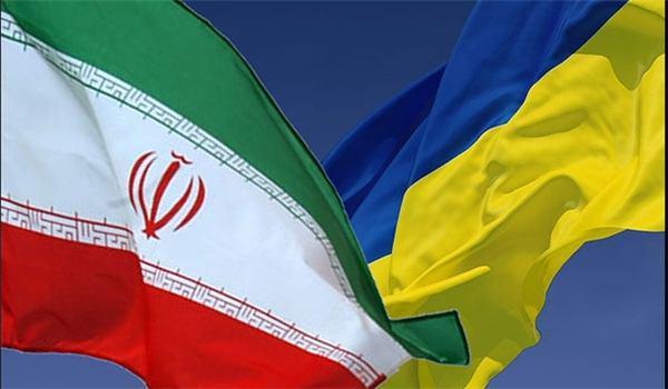 iran-ukrain-flags