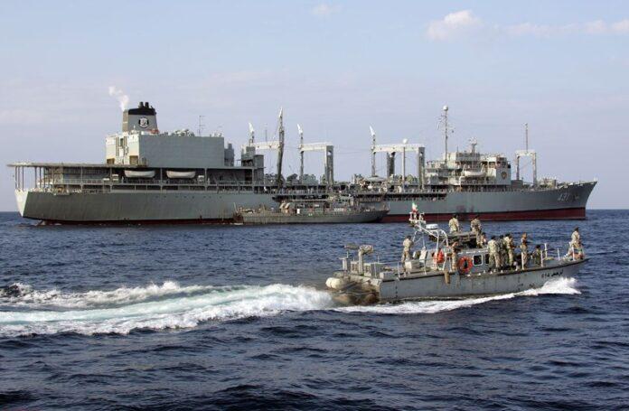 iranian-navys-44th-flotilla