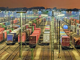 train-car