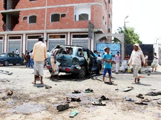 yemen-bomb-696x465
