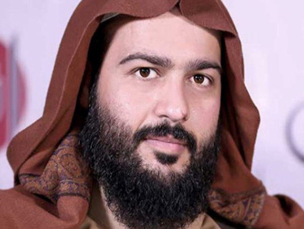 Abdallah Muhammad al Muhaysini